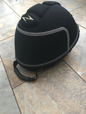 Motorcycle Helmet Hard Storage Case