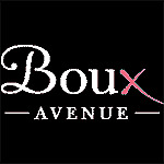 *Boux Avenue £500 Gift Card Voucher - Use Online Or Instore**