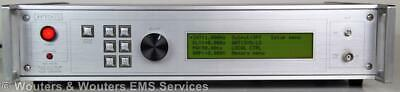 Avtech AVR-E3-B Ultra High Speed Pulse Generator