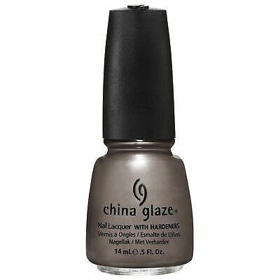 CHINA GLAZE CAPITOL Colours - The Hunger Games Collection