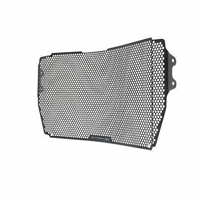 EP Triumph Speed Triple Radiator Guard/Protector/Grille 2011 - 2015