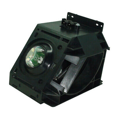 Compatible Replacement Lamp Housing For Samsung HLP5085W Projection TV Bulb DLP