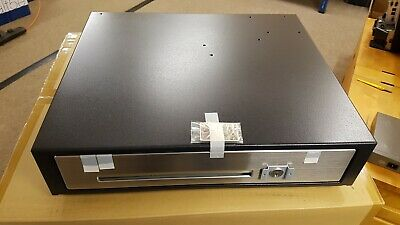 Toshiba DRWST-51A Cash Drawer New and Boxed