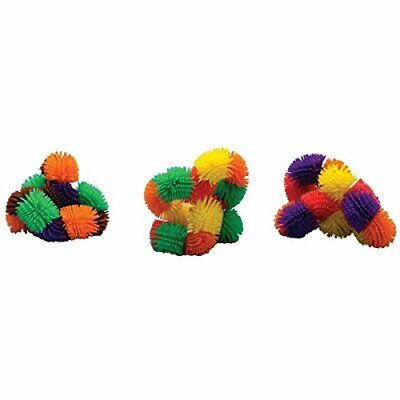Tangle EDTANH1 Hairy (Pack of 3)