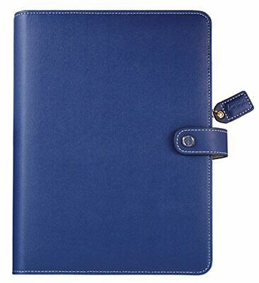 Websters Pages A5 Navy Planner Kit (A5PK001-NV)