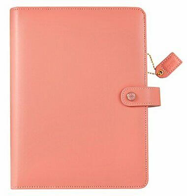 Websters Pages A5 Pretty Pink Planner Kit (A5PK001-PP)