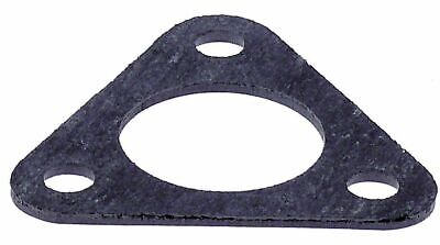 Gasket Id D 40Mm Fibre Thickness 4Mm Hole D 11Mm Hole Distance 57Mm