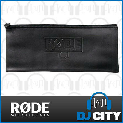 Rode ZP2 Padded Microphone Pouch