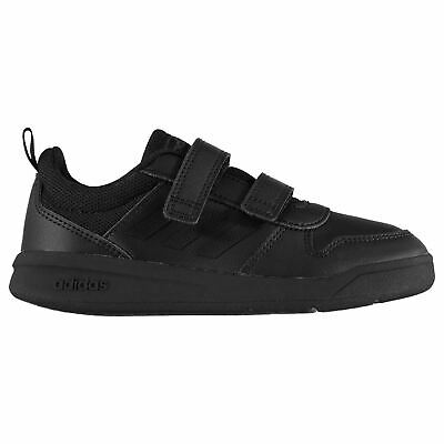 adidas Kids VectorCF Running Sports Shoes Trainers Pumps Sneakers