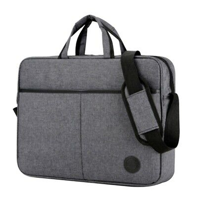15.6inch Laptop Shoulder Travel Bag Cover Case For HP/DELL- Computer Notebook PC