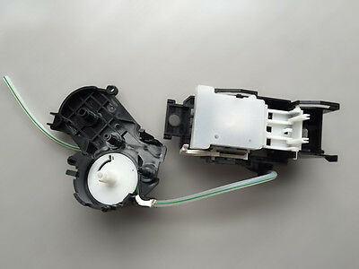 New Epson R210 R230 Ink Pump Cap Assembly Unit for R200 R230X R220 ASSY