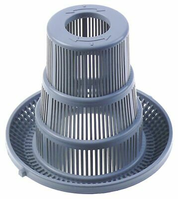 Round Filters D 143Mm H 125Mm Fagor