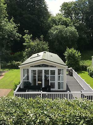 Luxury Holiday Home Anglesey