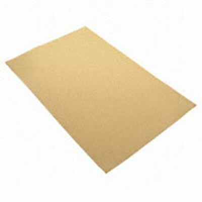 Therm Pad 457.2Mmx304.8Mm Yellow