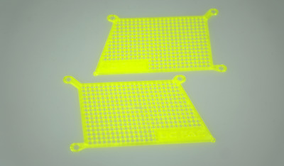 Other RC Parts & Accs Axial Bomber Body Skin Decal Wrap