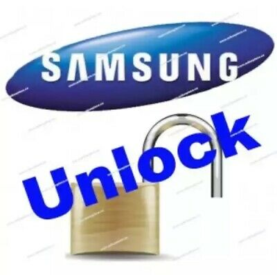 Samsung Worldwide - ALL Devices supported - Factory Unlock Service - By NCK Code