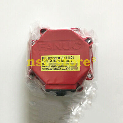 Applicable for New FANUC A860-2070-T371 Encoder