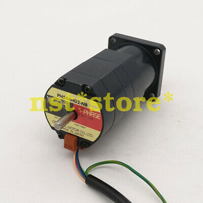 Applicable for Oriental Stepper Motor PH528HG2-NB