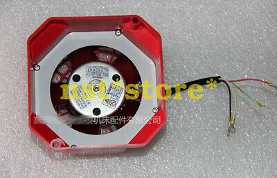 Applicable for Fanuc Spindle Motor Fan A90L-0001-0537