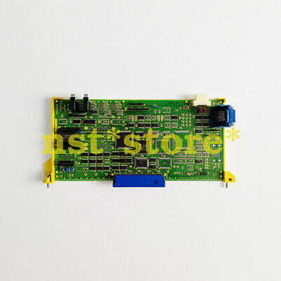For used FANUC system board A16B-2203-0021 (good condition)