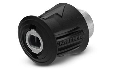 Karcher - Raccord Rapide Quick Coupling *Neuf*