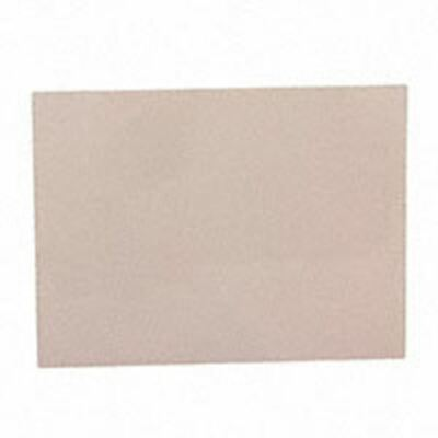 Therm Pad 400Mmx300Mm Pink