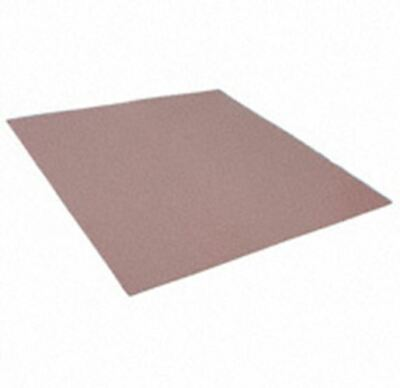 Therm Pad 228.6Mmx215.9Mm Pink