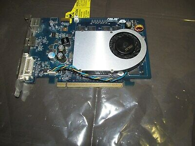 DELL XPS 8300 NVIDIA GEFORCE G405 GRAPHICS DRIVER