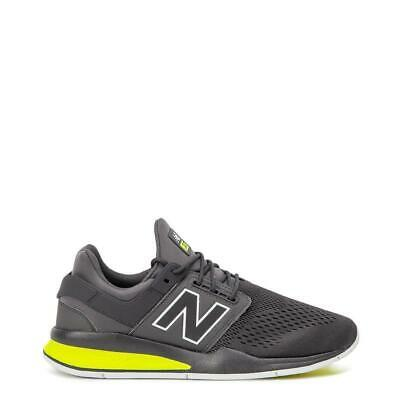 HERREN NEW BALANCE Sneakers in Grau Modell: MS247T EUR 79
