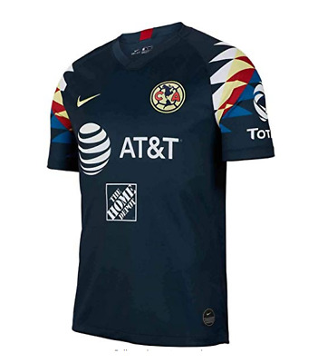 reputable site 2d656 ba7bf club america jersey