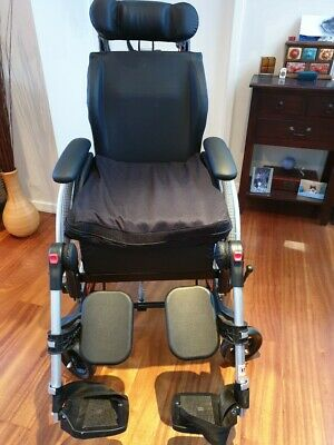 Wheelchair REDUCED BY $100