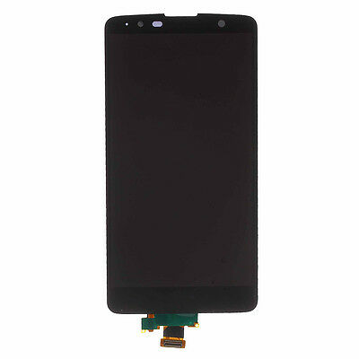 OEM LCD Screen and Digitizer Assembly for LG Stylus 2 Plus K535 K530