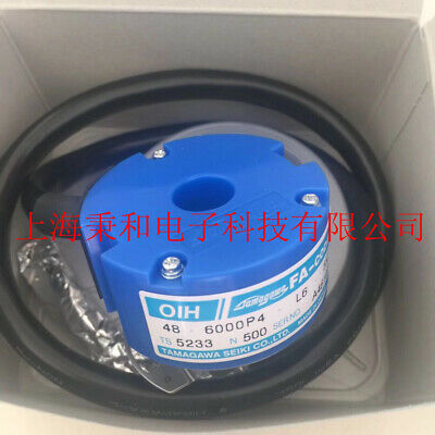 1pc original TS5233N500 encoder