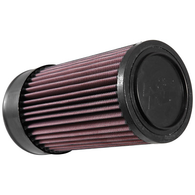 High Flow Air Filter For 2017 Can-Am Defender HD8 Utility Vehicle K&N CM-8016
