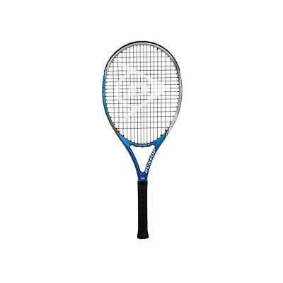 Dunlop Biommimetic Team L3 Strung + Cover NEW