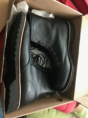 b0cb0092a2a THOROGOOD 1892 TOMAHAWK Boots - Size 9 1/2 - Made in USA