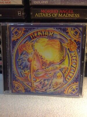 RARE PSYCHEDELIC ROCK CD LOT of 6 FLOWER TRAVELLING BAND