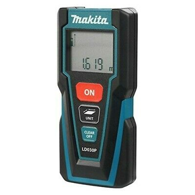 NEW Makita LD030P Laser Range Finder from JAPAN
