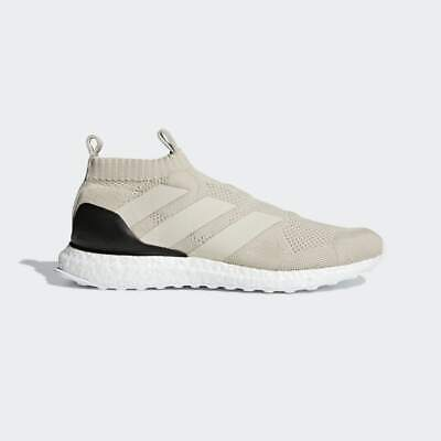 43a38c8a adidas Ace 16+ Purecontrol Ultra Boost Shoes Clear brown/Black AC7750  MULTIPLE
