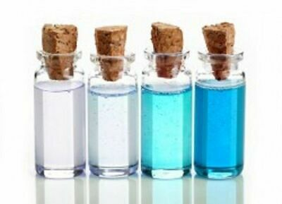 Ifs Version of, Blue Perfume For Men, Premium Quality Fragrance