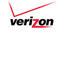 Verizon USA - Unbarring - All Brands & Models Supported