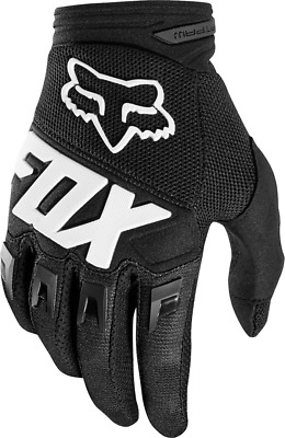FOX Dirtpaw Race Motocross Handschuhe