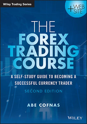 The Forex trading / course / all the secrets of successful trading / e-version