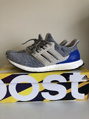 adidas Ultra Boost Uncaged adidas Shoes