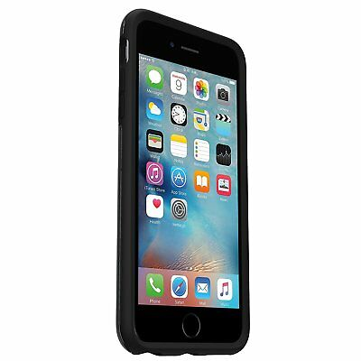 OtterBox SYMMETRY SERIES Case for iPhone 6/6S (4.7'' MODEL)