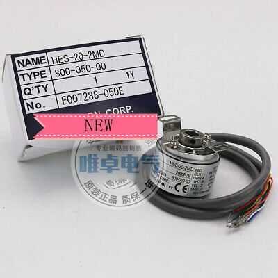 For Nemicon Encoder HES-20-2MD