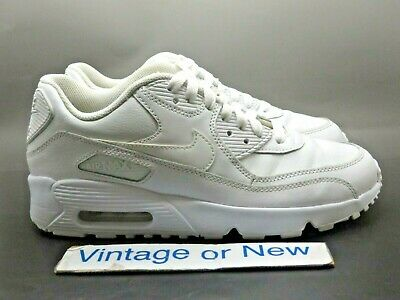 Clothing, Shoes & Accessories Unisex Shoes NIKE Air Max 90