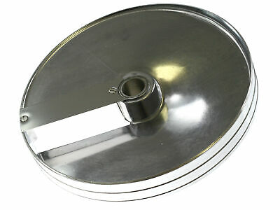 Dicing Disc Ds25 Cl50 Robot Coupe 28133 25Mm