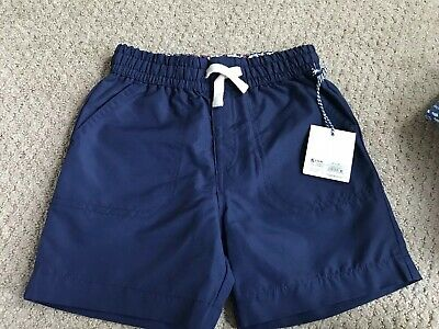 Vineyard Vines for Target Toddler Boys Whale Pattern Short Size 5T NEW