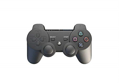 Playstation Gear-PLAYSTATION STRESS CONTROLLER NEW